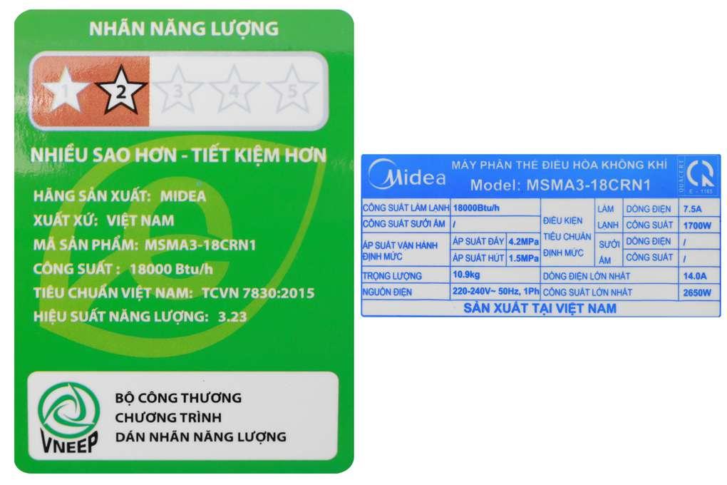 may-lanh-midea-msma3-18crn1-anh-thu-vien-8