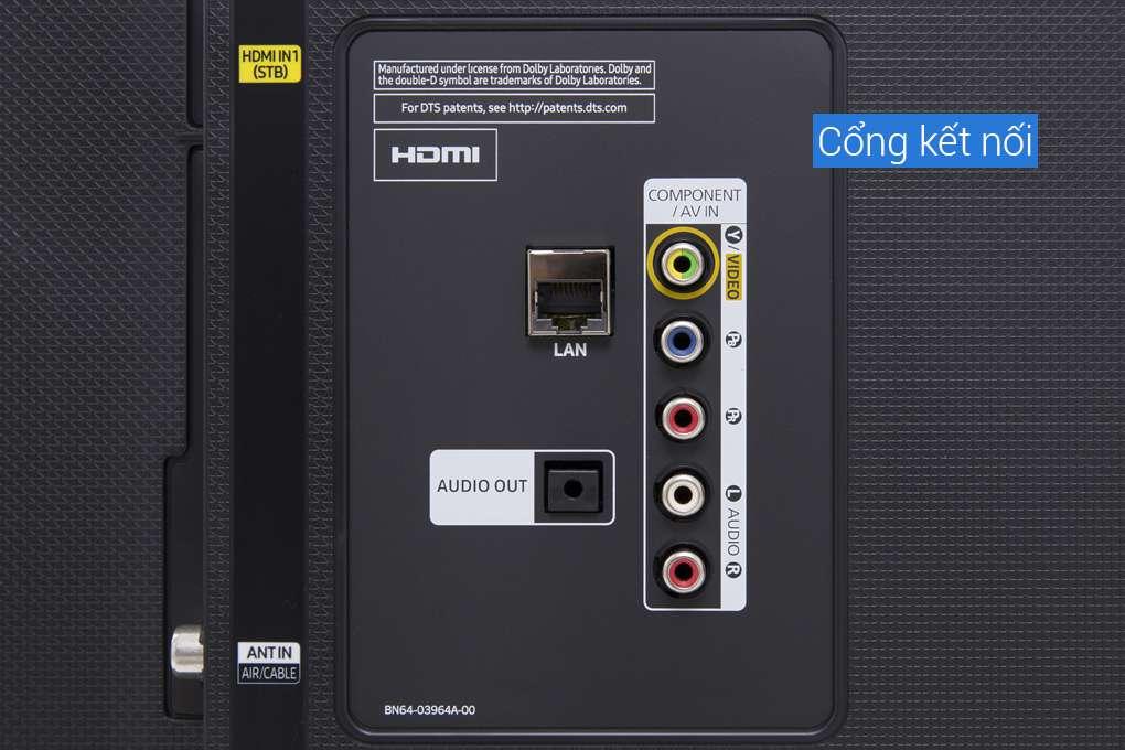 samsung-ua40j5250d-thu-vien-3