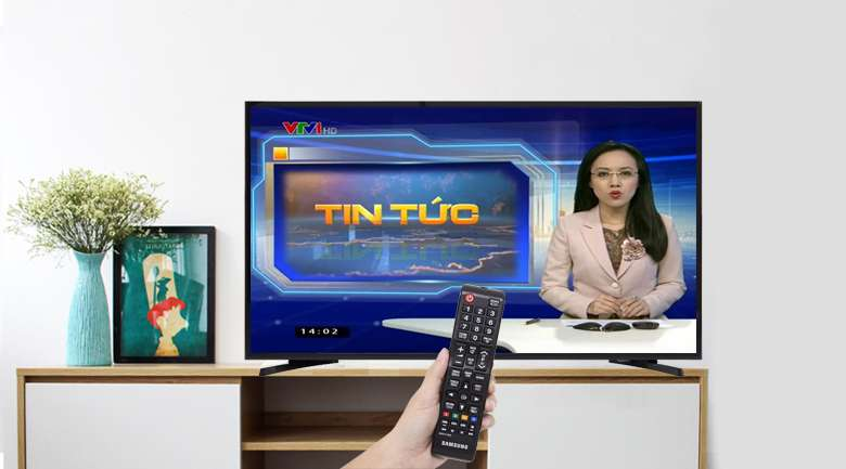 tivi-samsung-ua49j5250