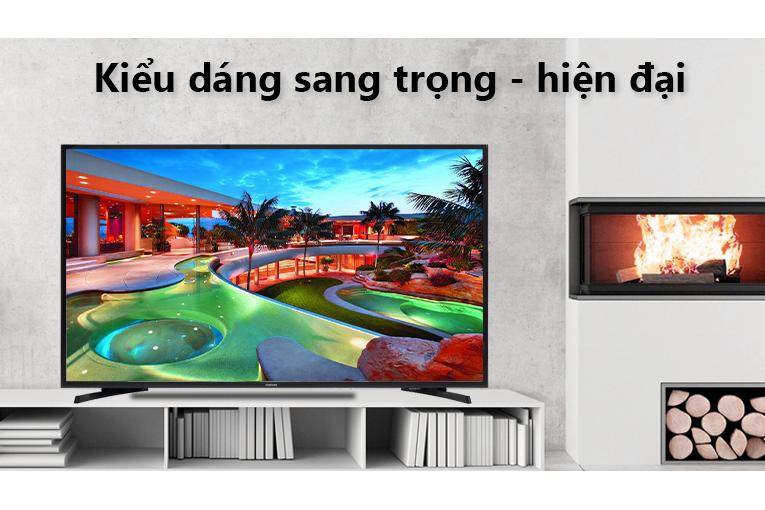 tivi-samsung-ua49j5250-anh-thu-vien-1