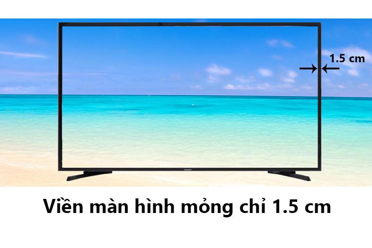 tivi-samsung-ua49j5250-anh-thu-vien-2