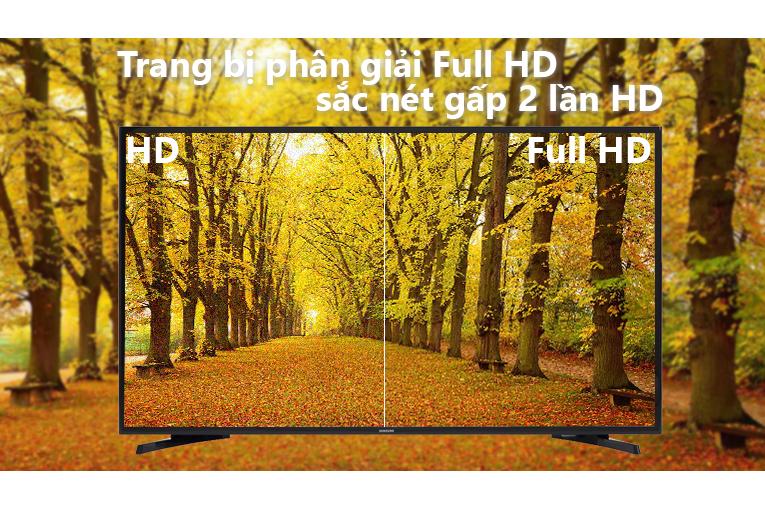 tivi-samsung-ua49j5250-anh-thu-vien-3