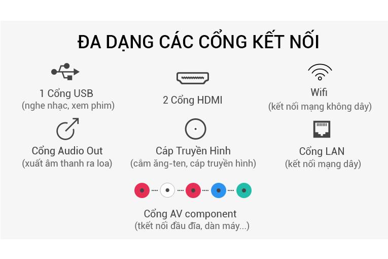 tivi-samsung-ua49j5250-anh-thu-vien-9