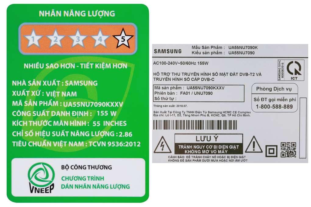 samsung-ua55nu7090-anh-thu-vien-4