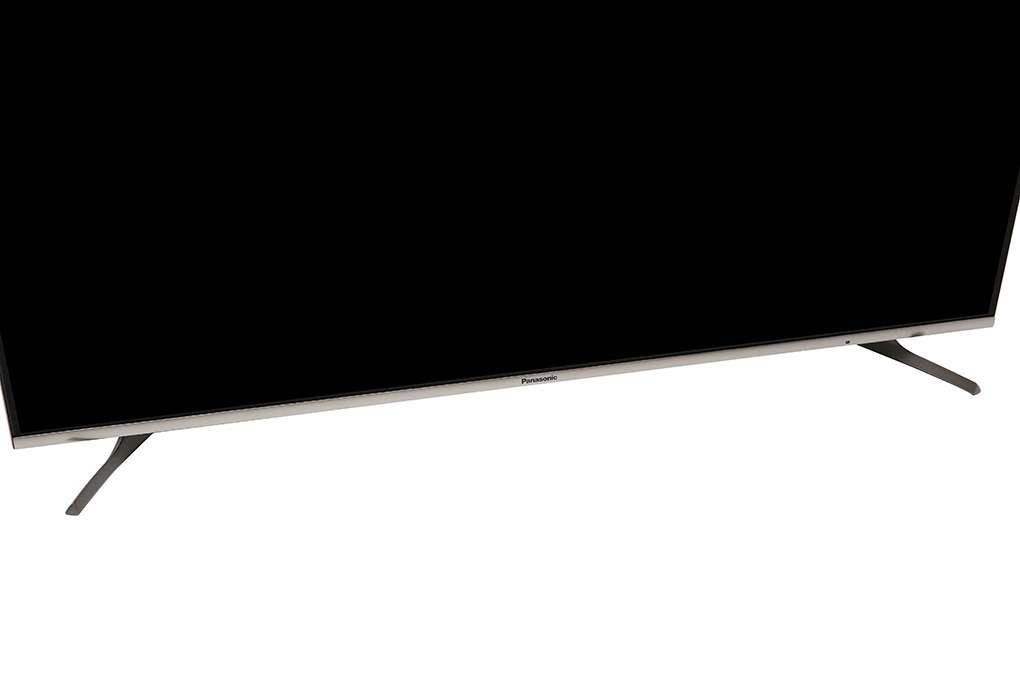 tivi-panasonic-55fx650v-7-1-org