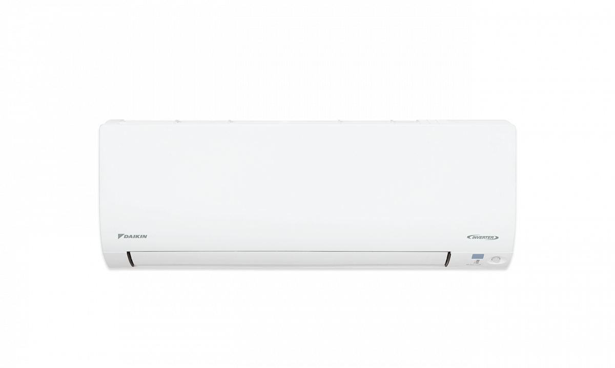 dieu-hoa-daikin-2-chieu-inverter-ftxv50qvmv-18000btu-DO81DA