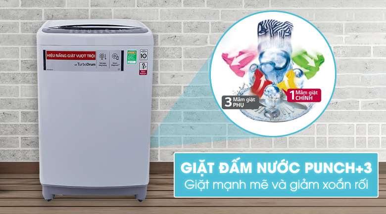 vi-vn-may-giat-lg-t2351vsam-3