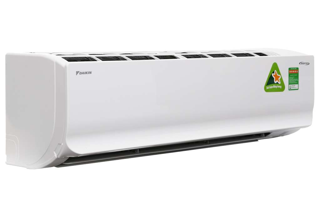 may-lanh-daikin-2-hp-ftkc50tvmv-2-1-org