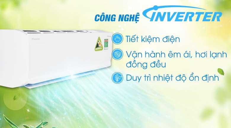 vi-vn-daikin-fthf25ravmv-3