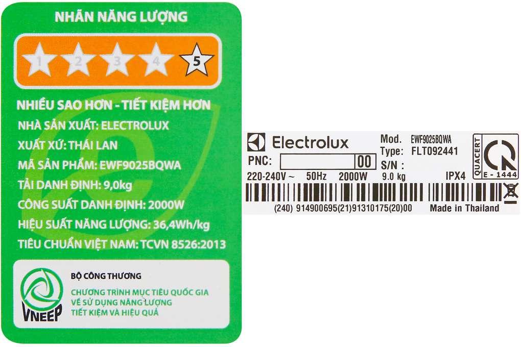 electrolux-ewf9025bqwa-8-org