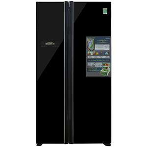 hitachi-r-fs800pgv2-gbk-18-300×300
