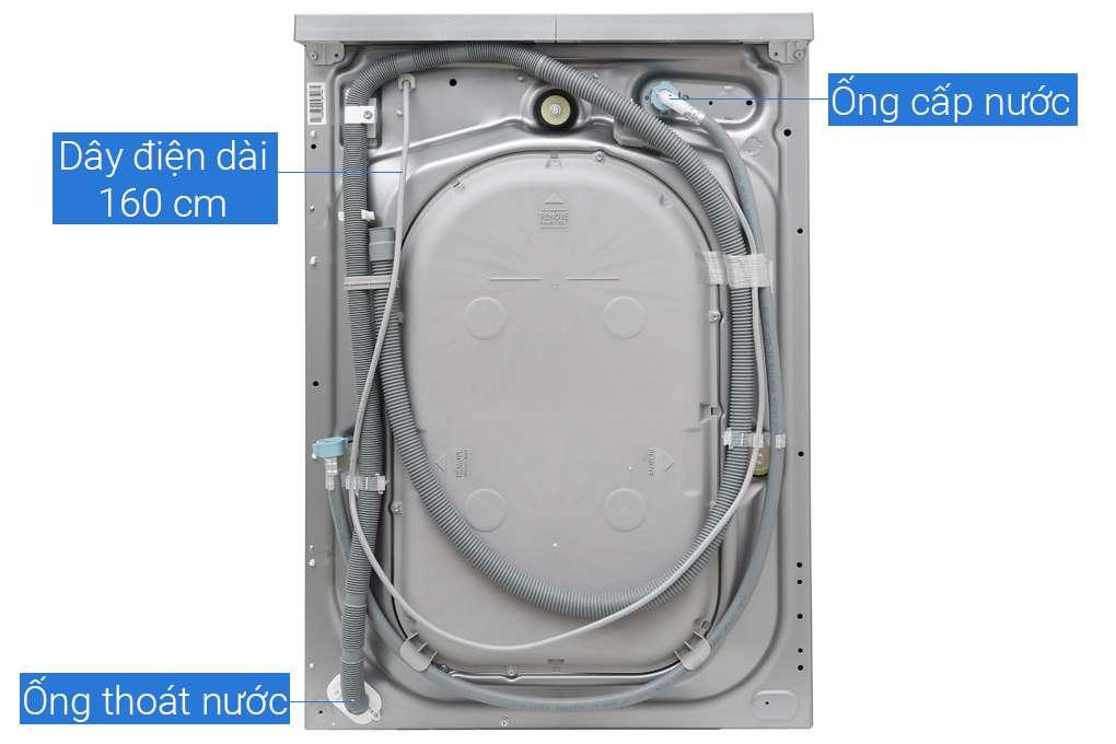 may-giat-electrolux-ewf8025cqsa-7-1-org
