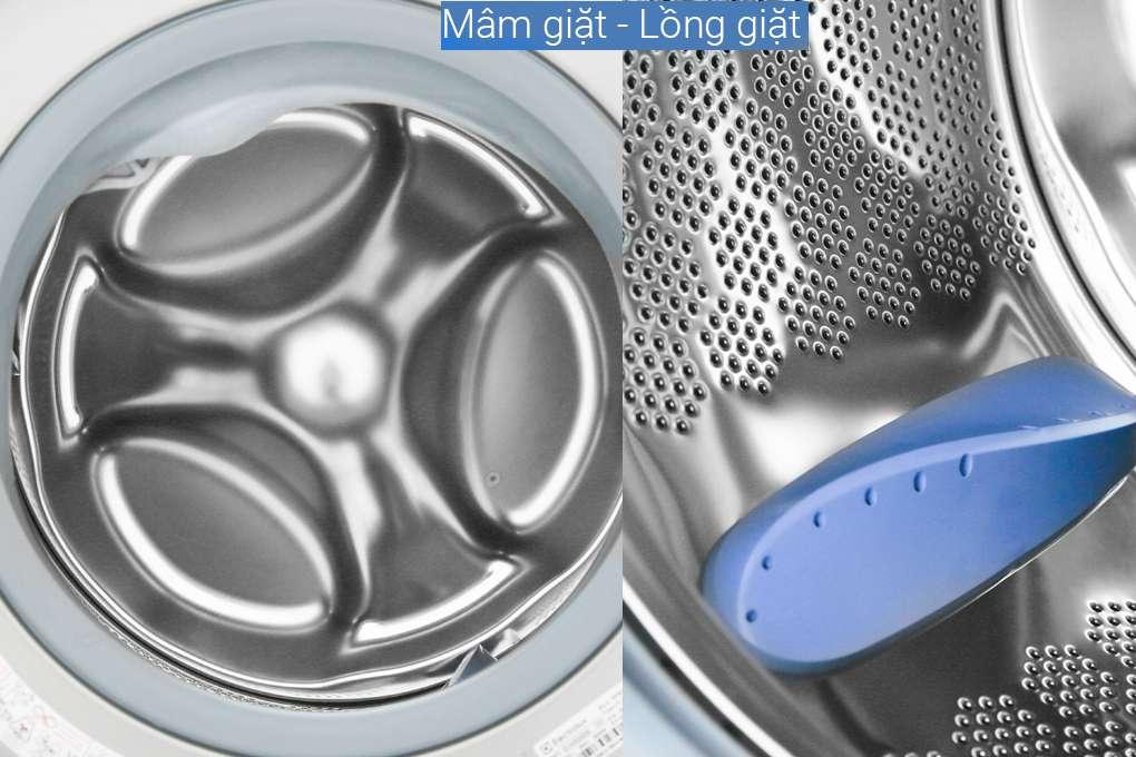may-giat-electrolux-ewf9025bqsa-6-2-org