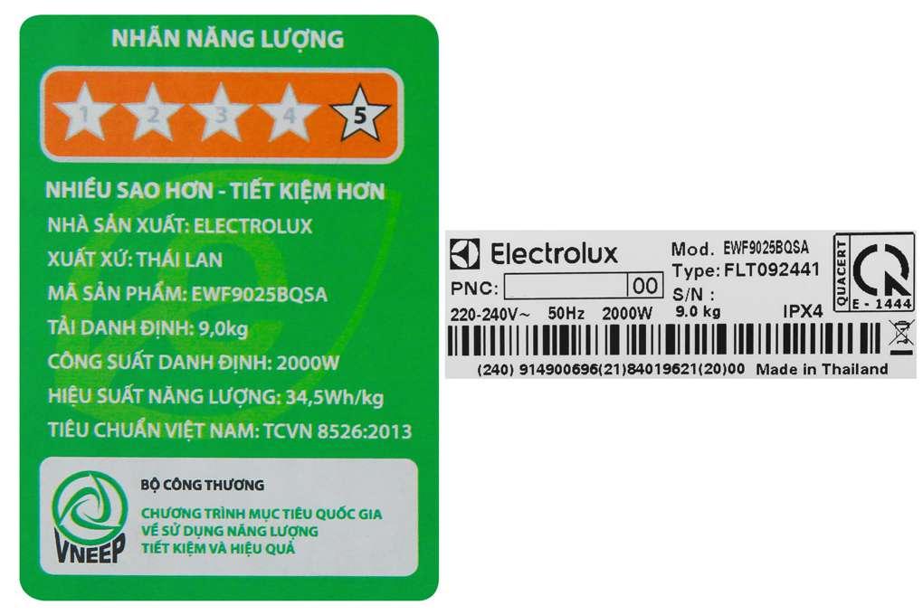may-giat-electrolux-ewf9025bqsa-8-org