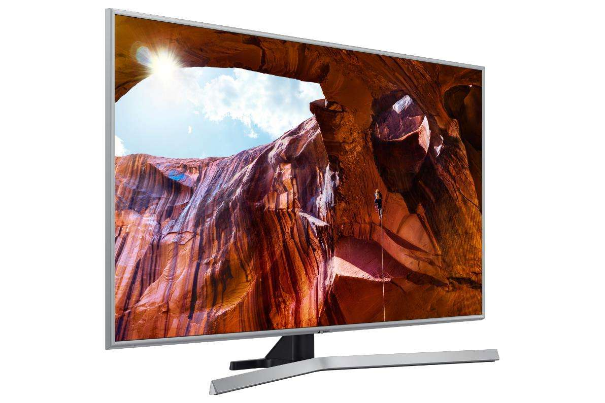 smart-tivi-samsung-55-inch-55ru7400-4k-uhd-hdr-moi-2019