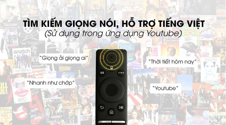 vi-vn-thuong