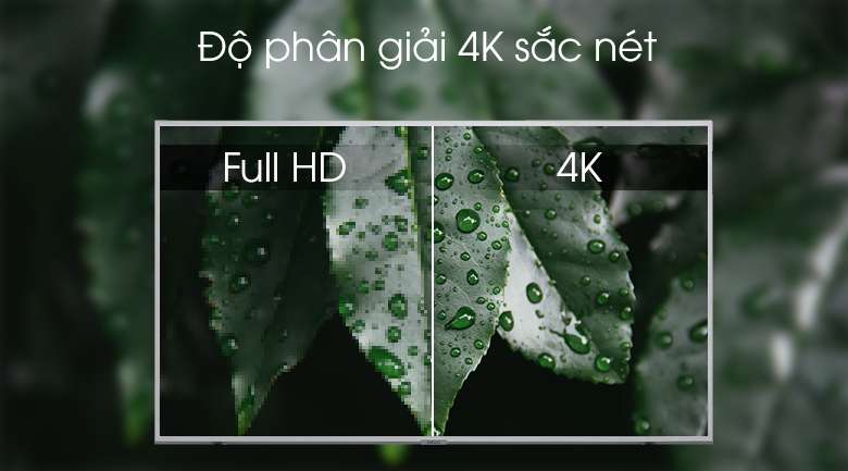 qled-tivi-samsung-qa43q65r-2019-43-inch-4k-hdr-smart-tv