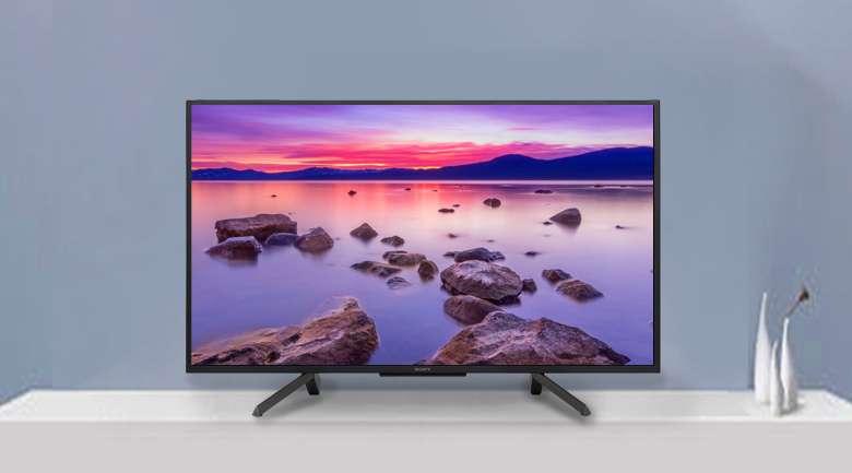 smart-tivi-sony-50-inch-kdl-50w660g-mau-2019