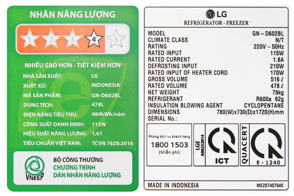 tu-lanh-lg-gn-d602bl-14-org