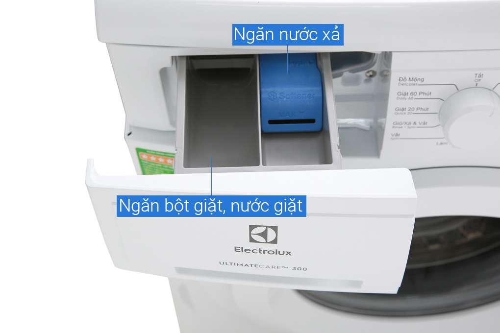may-giat-electrolux-ewf8025dgwa-4-org