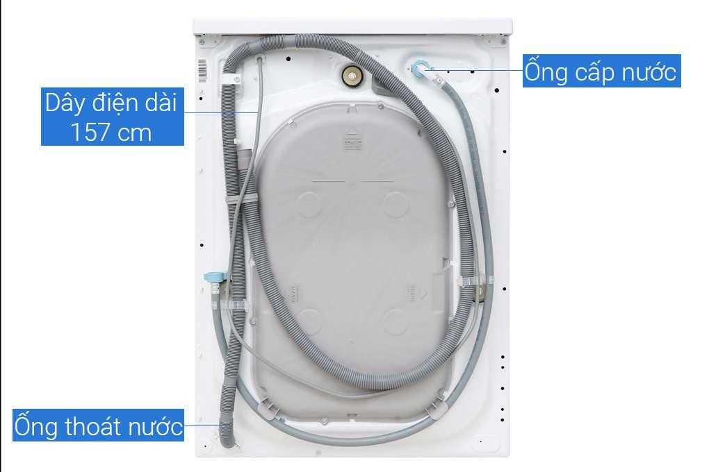 may-giat-electrolux-ewf8025dgwa-7-org