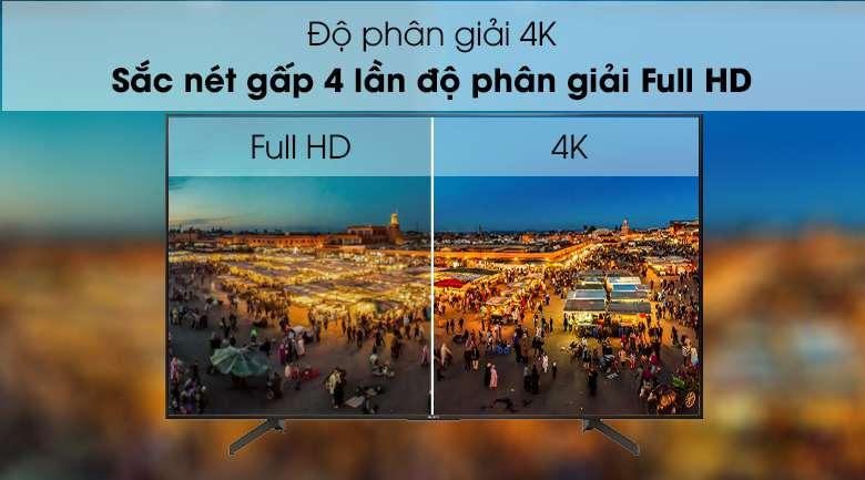 -sony-kd-65x8500g-3-fix