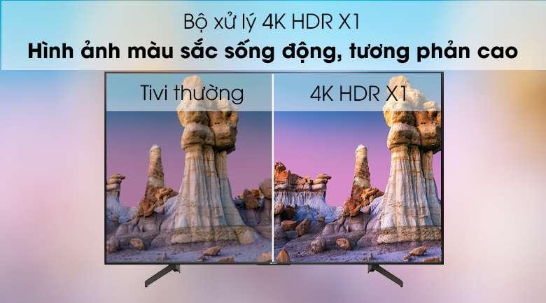 -sony-kd-65x8500g-4-fix
