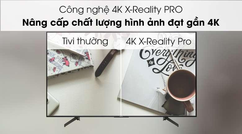 -sony-kd-65x8500g-6-fix