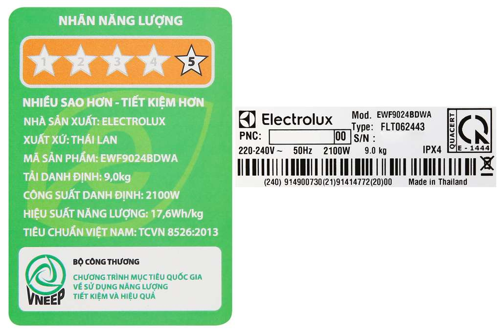 electrolux-ewf9024bdwa-9-1-org