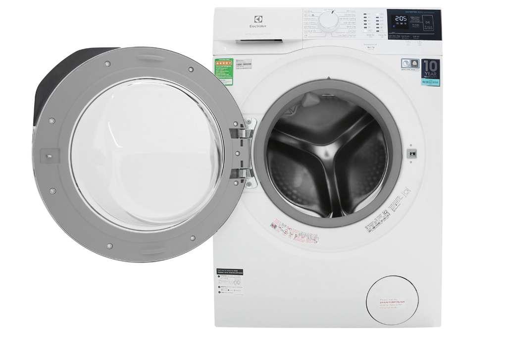 may-giat-electrolux-ewf1024bdwa-2-org
