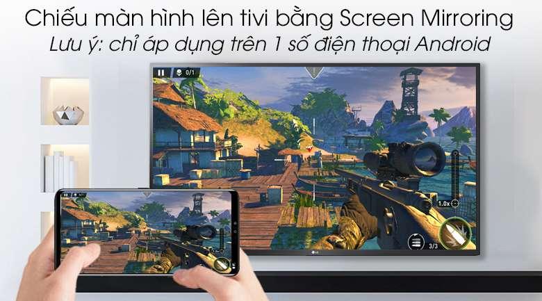 vi-vn-10