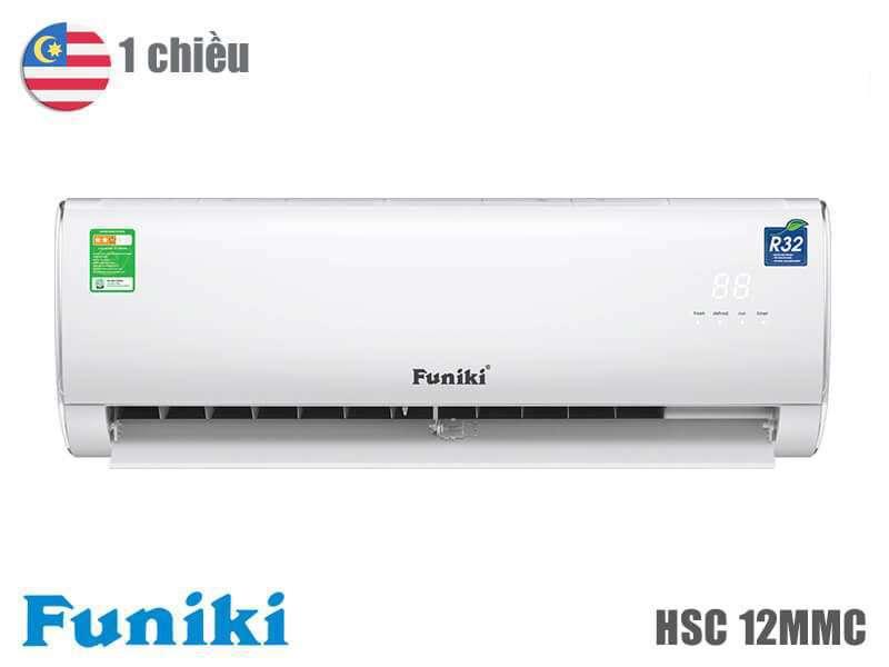 Dieu-hoa-Funiki-HSC-12MMC-2-800×600