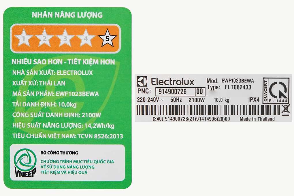 may-giat-electrolux-ewf1023bewa-9-org