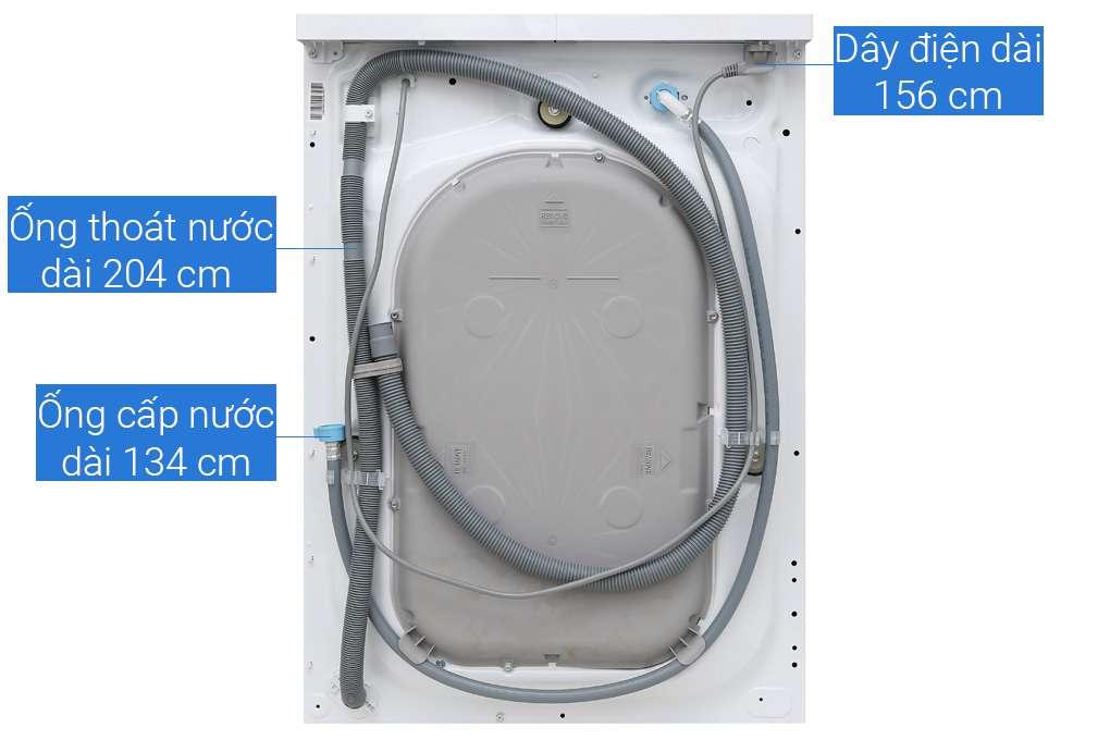 may-giat-electrolux-ewf1142bewa-8-org