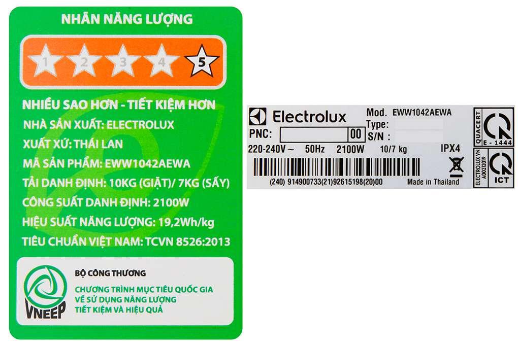 may-giat-electrolux-eww1042aewa0-9-org