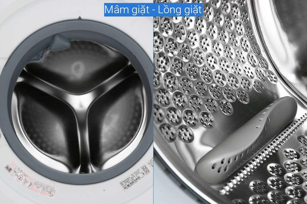 may-giat-electrolux-eww1141aewa-6-org