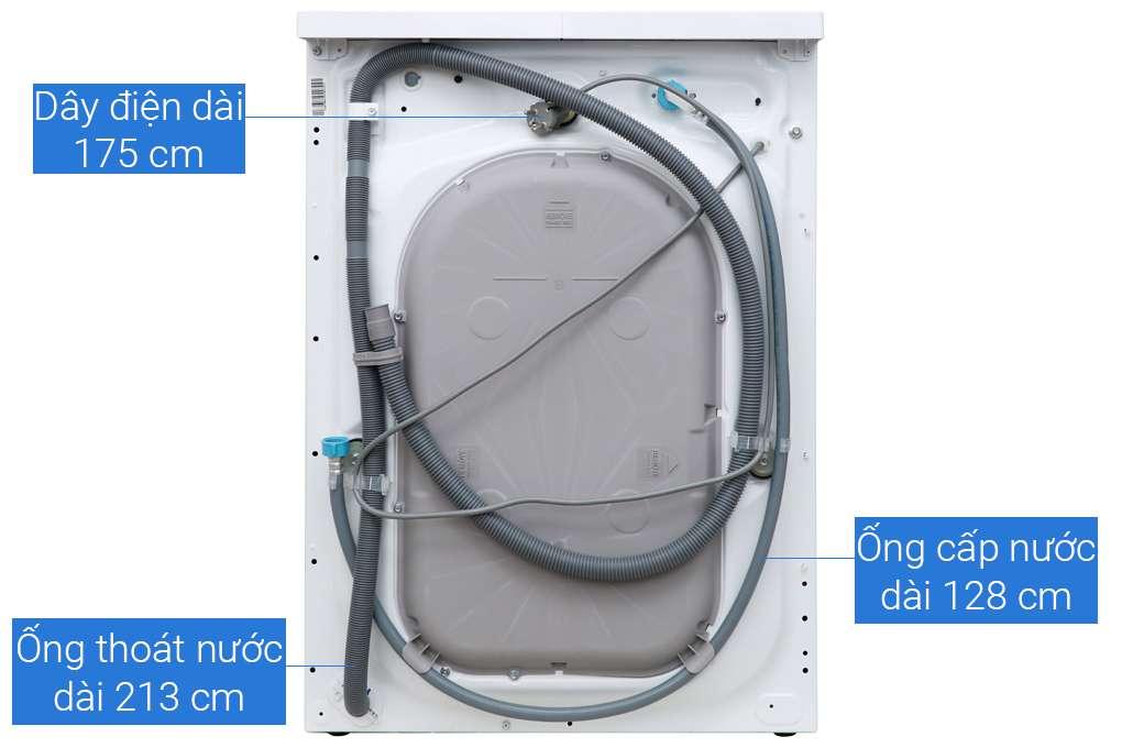 may-giat-electrolux-eww1141aewa-8-org