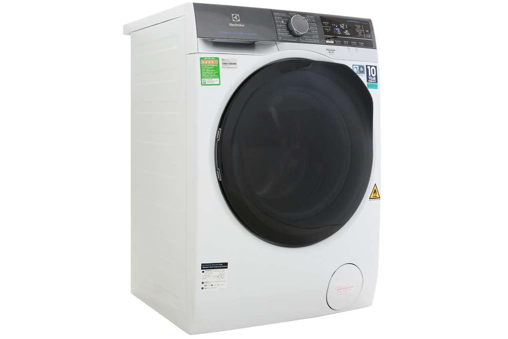 may-giat-electrolux-eww8023aewa-3-org