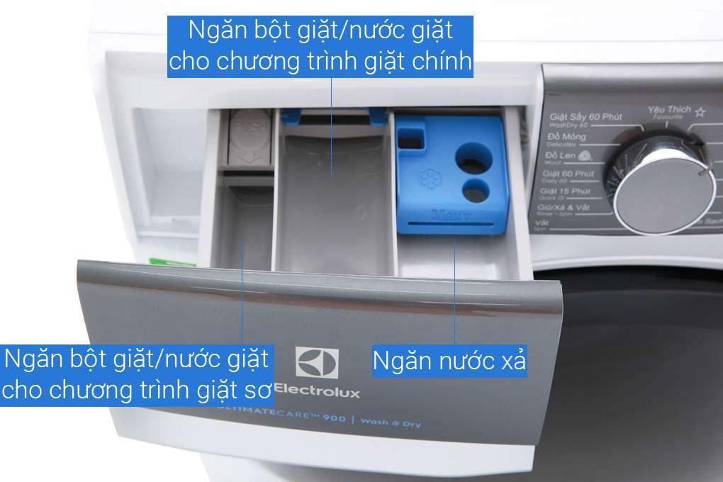 may-giat-electrolux-eww8023aewa-4-org