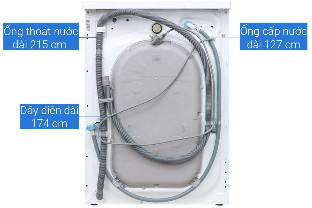 may-giat-electrolux-eww8023aewa-8-org