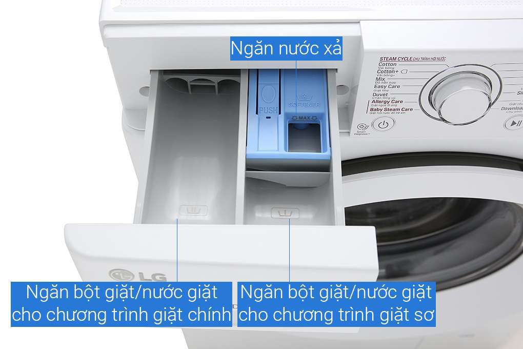 may-giat-lg-fc1408s5w-4-org