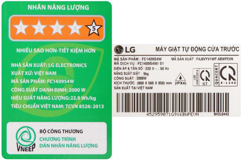 may-giat-lg-fc1409s4w-9-org