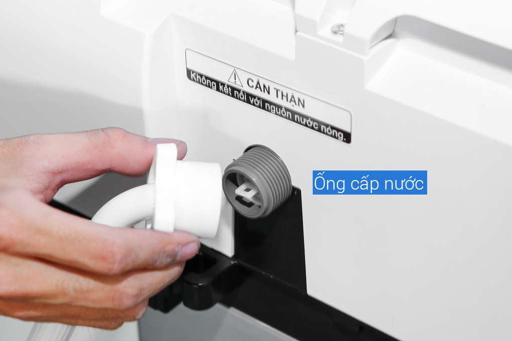 may-giat-panasonic-115-kg-na-f115a5wrv-8-3-org