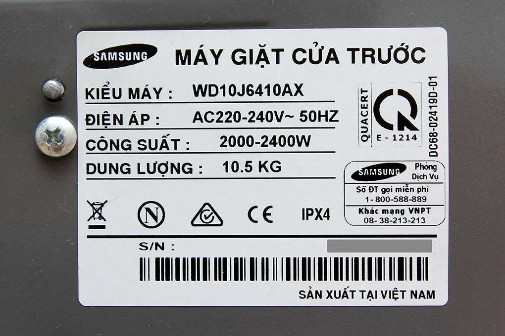may-giat-samsung-wd10j6410ax-sv-1-org-11
