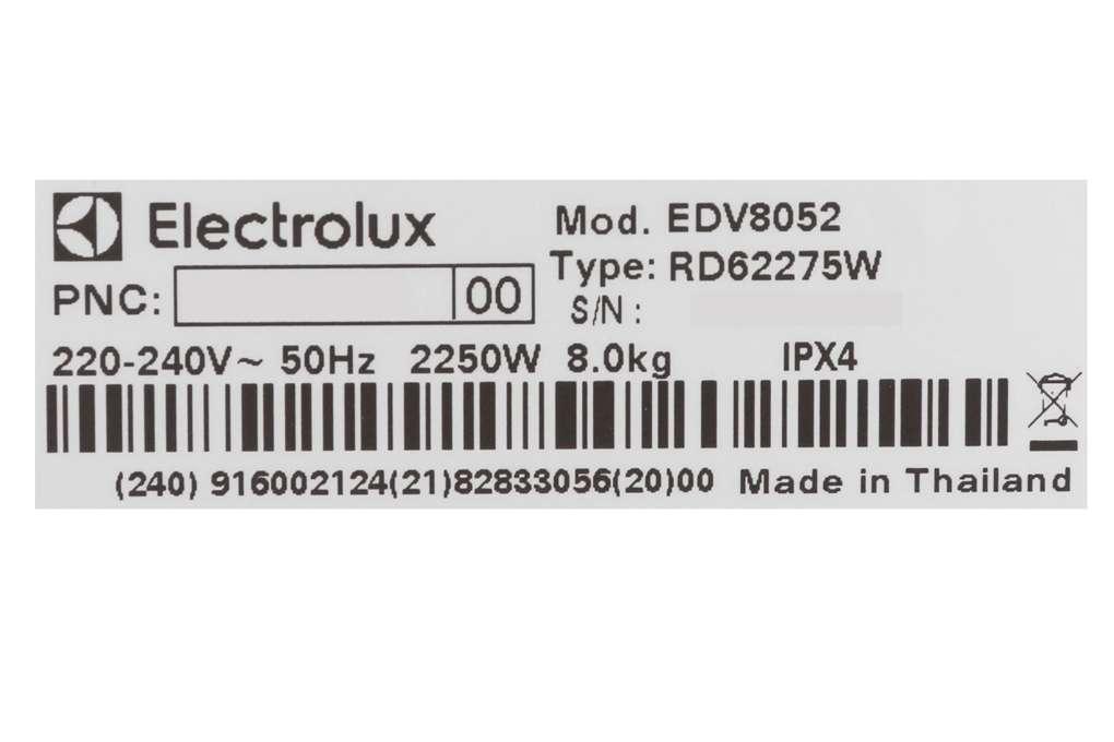 may-say-quan-ao-electrolux-edv8052-8-org