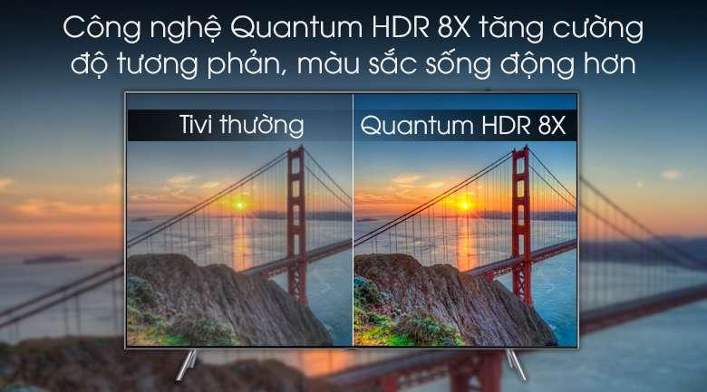 -samsung-qa49q75r-987