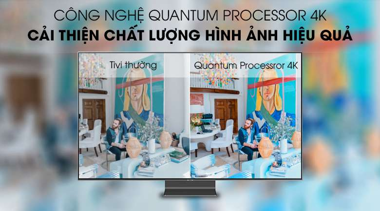 -samsung-qa82q90r-567