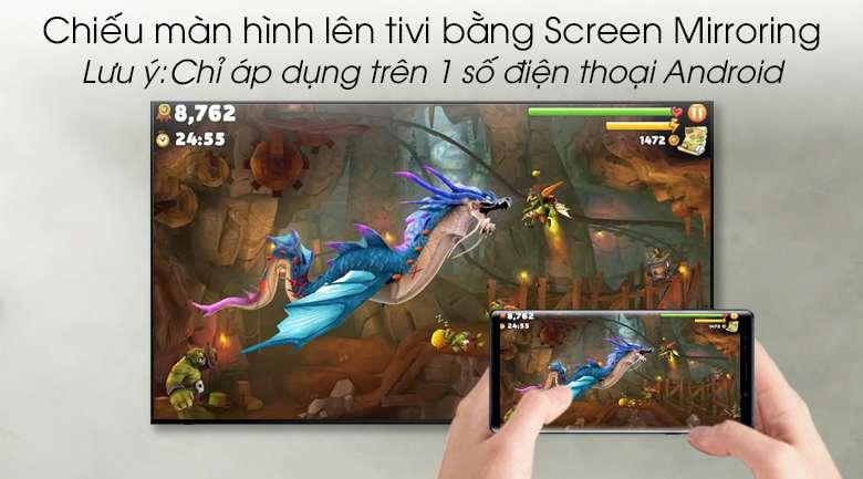 -screen-mirroring