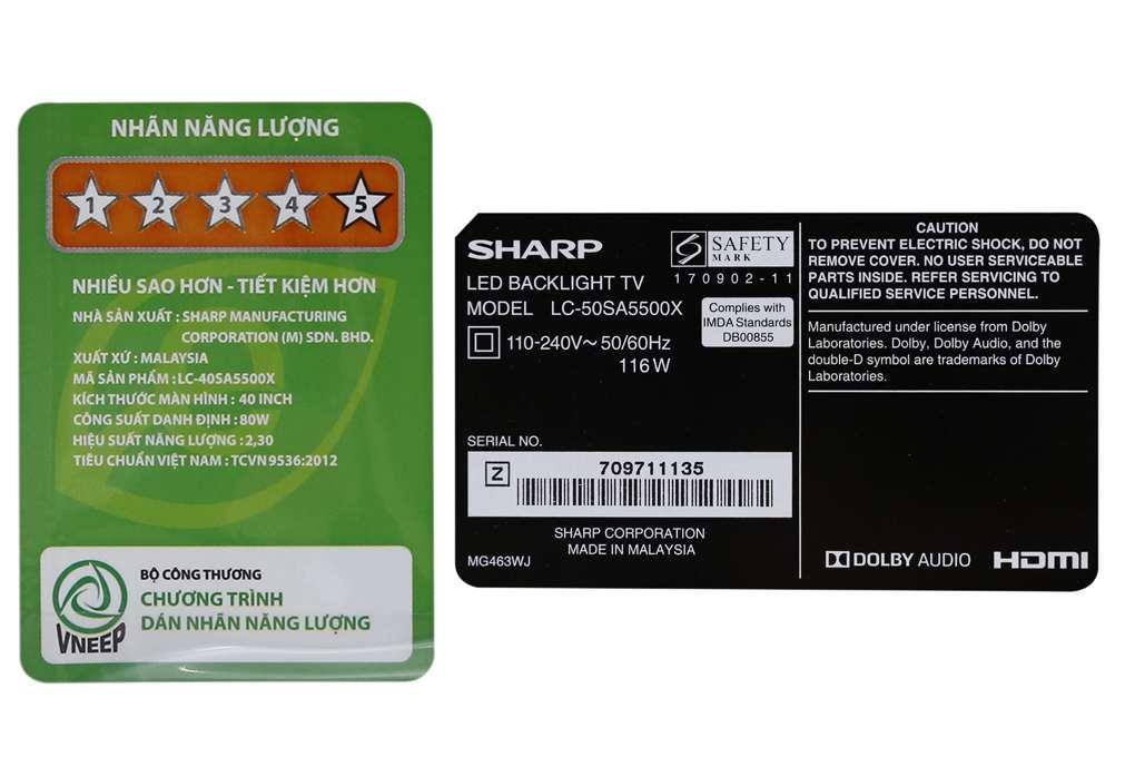 sharp-lc-50sa5500-9-org