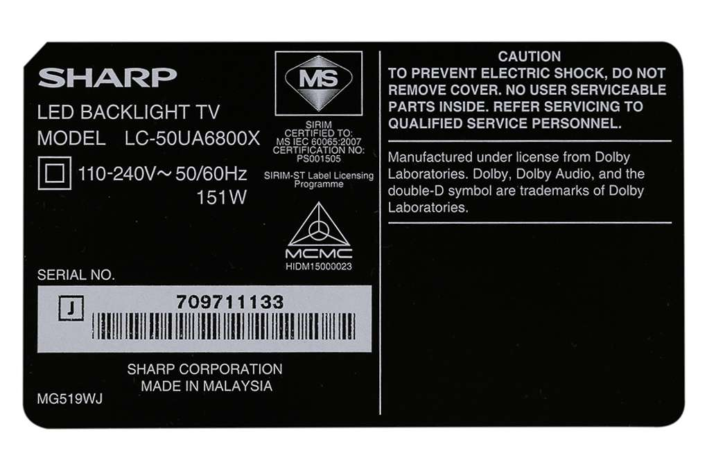 sharp-lc-50ua6800x-9-org